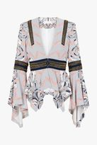 Sass & Bide Free Fall Jacket