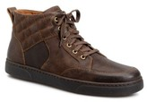 Børn Men's B?rn 'Jacques' Sneaker