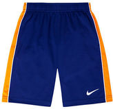 Nike Acceler8 Shorts