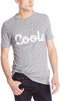 Barney Cools Men's Cools T-Shirt