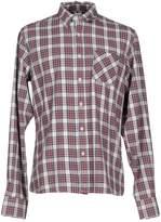 AUTHENTIC ORIGINAL VINTAGE STYLE Shirts