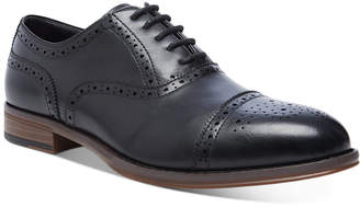 Steve Madden Men Jimms Oxfords Men Shoes
