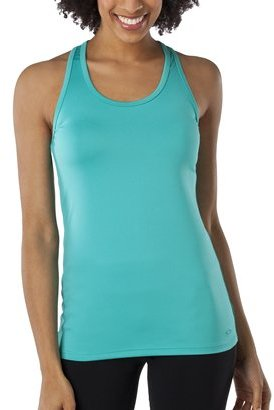 C9 by Champion® Womens Long & Lean Running Tank