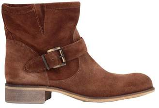 GEORGE J. LOVE Ankle boots