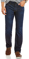 Big Star Type-S Slim Cut Stretch Jeans