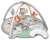 Skip Hop Infant 'Treetop Friends' Activity Gym