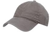 Maine New England Grey Baseball Hat
