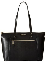 Kenneth Cole Reaction Downtown Darling - Make A Mental Tote