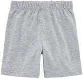 Okie Dokie Basic Shorts - Baby Boys newborn-24m