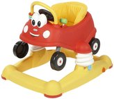 Little Tikes Cozy Coupe 3-in-1 Mobile Entertainer and Walker