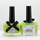 Ciaté Nail Polish - Mojito (009) 13.5ml/0.46oz
