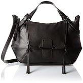 Kooba Gwenyth Satchel Bag