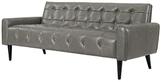 Modway Delve Sofa