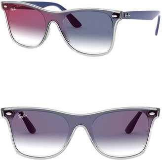 Ray-Ban 0mm Phantos Sunglasses