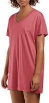 Hanro Laura Big Sleepshirt