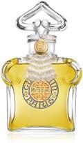 Guerlain Mitsouko Perfume Extract