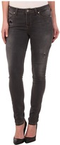 Liverpool Shades of Grey Abby Skinny