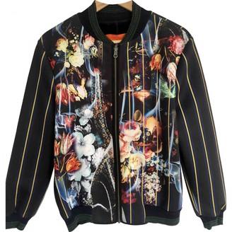 Clover Canyon Multicolour Jacket for Women