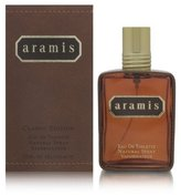 Aramis Cologne by for Men. Eau De Toilette Spray 3.7 Oz / 110 Ml Classic Edition.