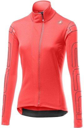 Castelli Transition Jacket - Women's