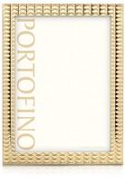 "Bloomingdale's Argento SC Mascagni 8 x 10"" Frame"