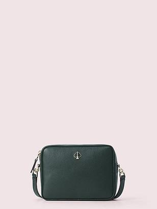 Kate Spade Polly Medium Camera Bag