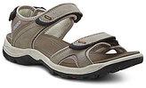 Ecco Offroad Lite Casual Sandals