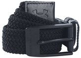 Under Armour Men's UA Braided Belt