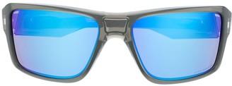 Oakley Oversized Sunglasses