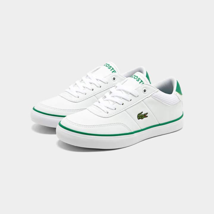 a8e061c650 Boys' Big Kids' Court-Master Casual Shoes