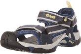 Teva Kid's TOACHI Sandals