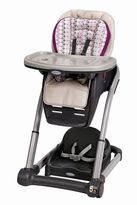 Graco Blossom 4-in-1 High Chair Seating System