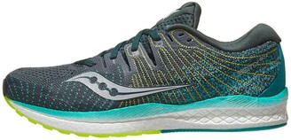Saucony Men's Liberty ISO 2 Running Shoe