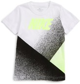 Nike Toddler Boy's Carbon Copy Graphic T-Shirt