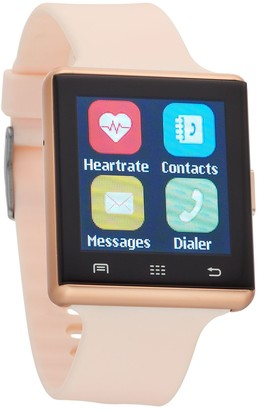 iTouch Air 2 Women's Smart Watch - ITA34601R932-0AA