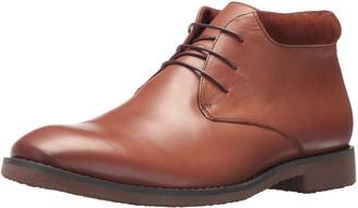 English Laundry Men's Talbot Chukka Boot