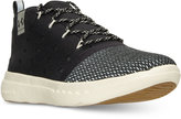 Under Armour Men's 24/7 Mid Casual Sneakers from Finish Line