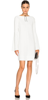 Ellery Radiate Dress