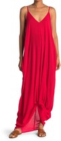 Thumbnail for your product : Love Stitch Maxi Dress