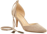 Chinese Laundry Olinda Lace d&Orsay Pump