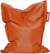 Fatboy Junior Bean Bag - Orange