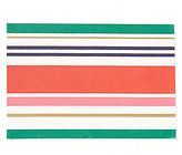 Kate Spade Maple Street Woven Placemat