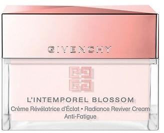 Givenchy L'Intemporel EAA Day Cream