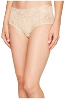 DKNY Intimates - Signature Lace Boyshort Women's Underwear