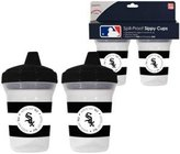 Baby Fanatic Sippy Cup - Chicago White Sox