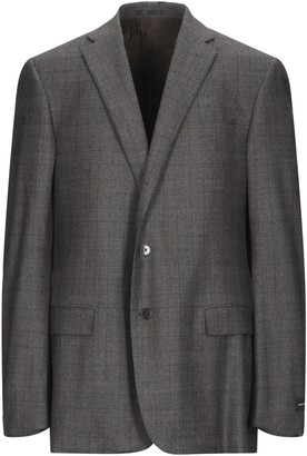 Cerruti Suit jackets