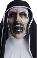 The Nun Halloween Costume