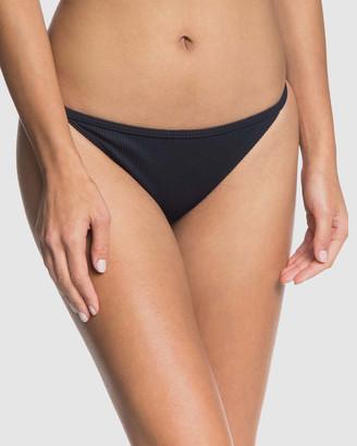 Roxy Womens Mind Of Freedom Separate Mini Bikini Pant