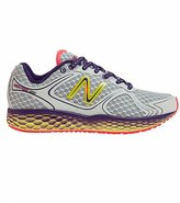 New Balance Women's 980 Fresh Foam Running Shoes 7536875