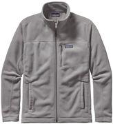 Patagonia Men's Micro D® Jacket